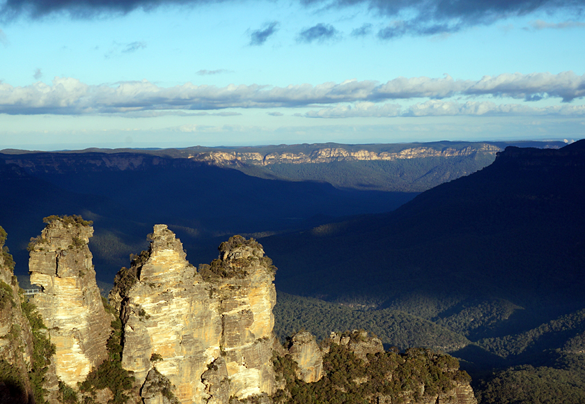 blue-mountains-three-sisters-01-840